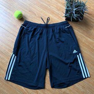 🎾Adidas Clima 365 Response Tennis Shorts